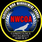 certified bird management