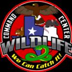 wildlife command center